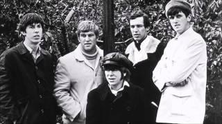 The Kingsmen - Little Sally Tease