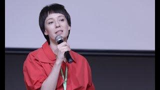 Дети — наше все: как семья миллиардера Игоря Рыбакова поддерживает дошкольных педагогов