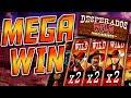 Rich Casino No Deposit Bonus - 25 Free Spins on Wild ...