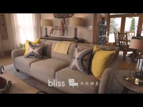 Bliss Home Semi Annual Sofa Sale Going on Now! | Furniture Store in Nashville & Knoxville TN