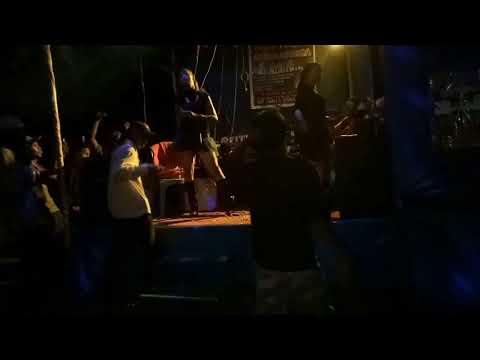 KEYBOARD FITRIA MUSICA JARAN GOYANG DJ - ALL ARTIST