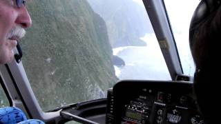 AVOID HAWAII HELICOPTER! AVOID Blue Hawaiian Helicopters, READ REVIEW
