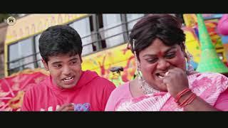 Venkatesh, Ram Pothineni, Anjali Super Hit Full HD Action/Comedy Movie | 2020 Movies | Home Theatre
