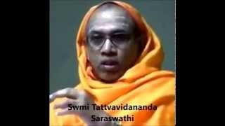 13 Ishavasya Upanishad