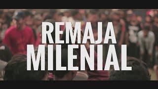 Download Lagu FUN FUN FOR ME - Remaja Milenial (Official Video) mp3