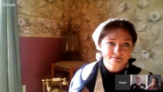 Florence Nightingale Interview Final thumbnail