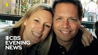 justine-damond-s-fiance-speaks-out-about-fatal-police-shooting