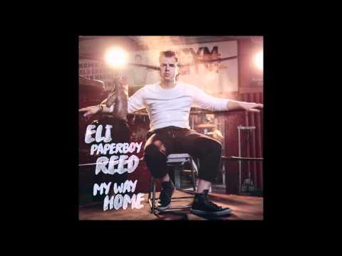 Eli Paperboy Reed -