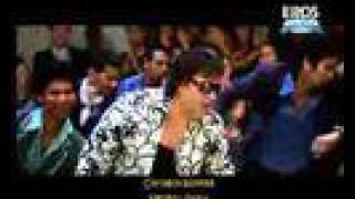 Rangeeli Raat (Promo) – Money Hai Toh Honey Hai | Govinda & Hansika M …