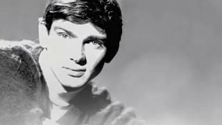 24 HOURS TO TULSA-GENE PITNEY RIP-A TRIBUTE TO SUNG BY TONY WEST