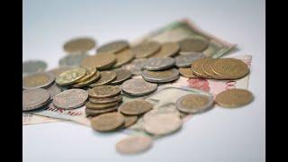 Si su familia gana más de $789.000 no le devolverían IVA | Noticias Caracol