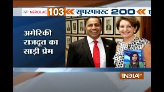 Top National News | 4th August, 2017 | 05:00 PM - India TV