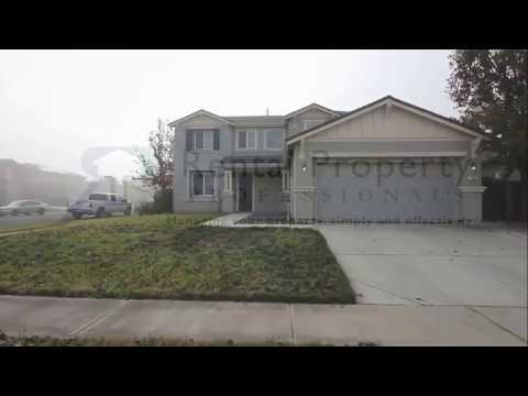 Olivehurst CA Homes for Rent 5BR/3BA by Olivehurst Property Management
