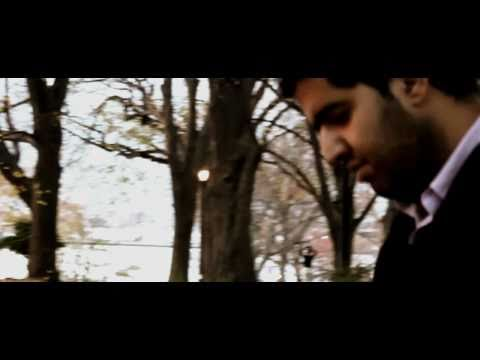 Alone Sunny Brown Official Video 2012