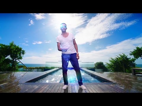 Lucho Chamie Ya No Me Hiede Mas (Official Video)