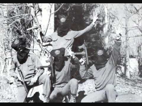 asala armenia