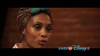 """Imany - """"Someday My Prince Will Come"""" (Blanche-Neige et les Sept Nains)"""