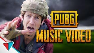 PUBG Music Video - Loot Lust
