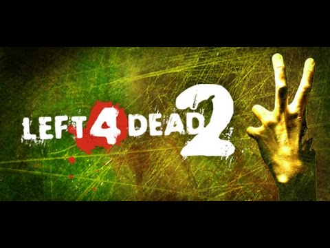 how to play left 4 dead 2 lan without steam