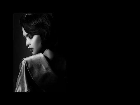Haunted-Maudy Ayunda My Hiden Collection (Lyrics)