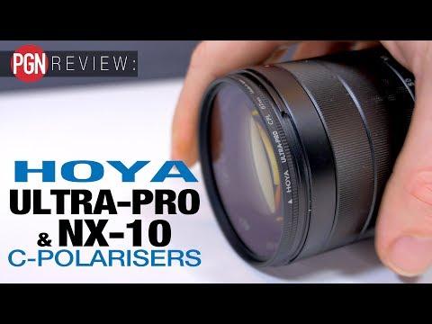 Hoya Ultra Pro UV 67mm