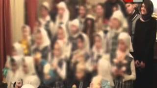 Детский православный бордель.(, 2015-04-16T21:34:04.000Z)