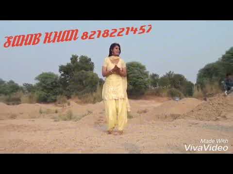 SAHIB KHAN HD VIDEO MAVATI