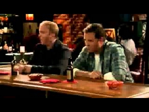 Download Gary Unmarried Season 1 Episode 6 Gary Meets the Gang