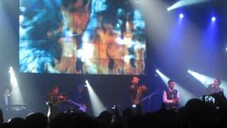 Stand Firm / I Got The Power [Opening] (Jesus Rock Concert 042512) Mp3