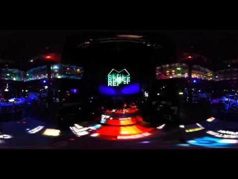 FUTURE SOUND TC #18 DJ RENEE