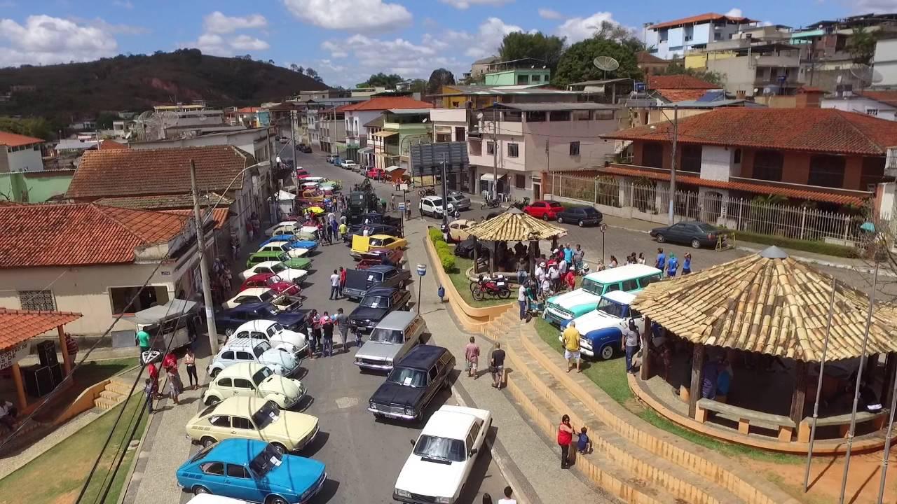 Dores de Campos Minas Gerais fonte: i.ytimg.com