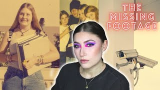 How TikTok Solved a Disappearence   The story of Alissa Turney