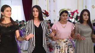 Свадьба Хасан Гуляр 2