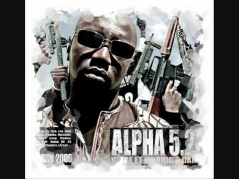 ALPHA 5.20 FILM GRATUITEMENT GANGSTER TÉLÉCHARGER AFRICAN