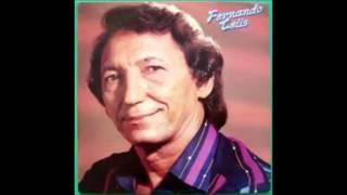 Fernando Lelis-Pecadora