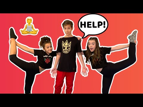 3-person-yoga-challenge-|-sawyer-sharbino-ft-corinne-joy-&-symonne-harrison