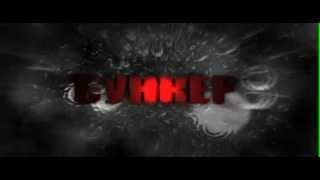 Бункер (2010) Трейлер
