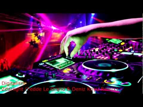 Club House Mix 2 - DJ Goosy