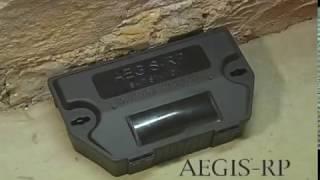 Aegis-RP Video