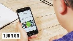 Kein Download nötig: So könnt ihr Instant Apps in Android nutzen - TURN ON Help