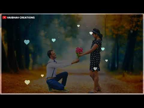 old-love-song-status- -old-silent-song-status- -old-is-gold- 