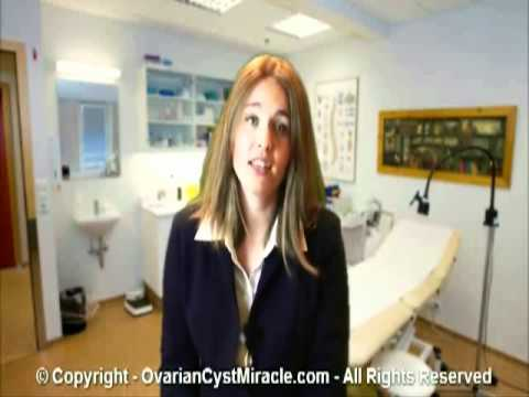 dangerous-complications-of-ovarian-cysts-you-want-to-avoid