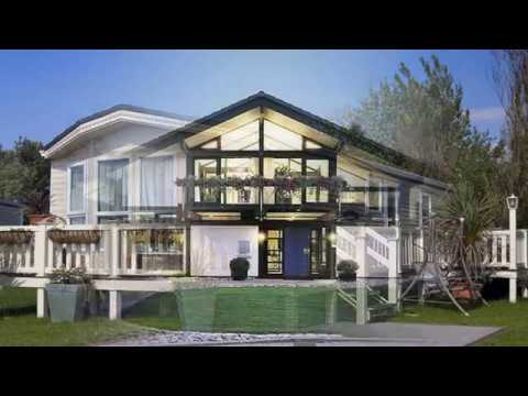 Best Modular Home Manufacturer