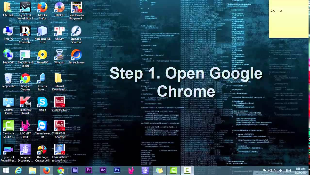 How To Turn Off Gpu Hardware Acceleration In Chrome