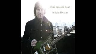 Chris Bergson Band - You