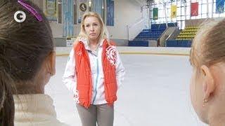 Урок со звездой - Ирина Лобачева