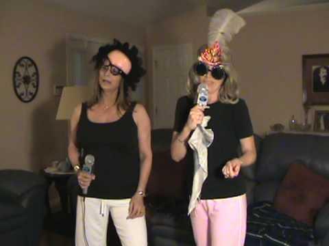 Teshers House of Karaoke Bad Company