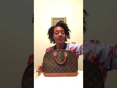*watch*-how-i-cleaned-my-vintage-louis-vuitton-alma-pm