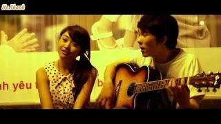 Chạm - Lương Minh Trang LIVE GUITAR