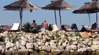 Welcome to the Island of Krk - Njivice